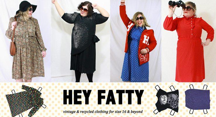 hey-fatty