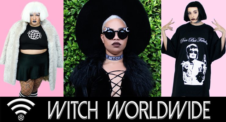 witchworldwide