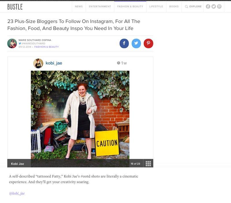 Bustle-23-plussize-bloggers