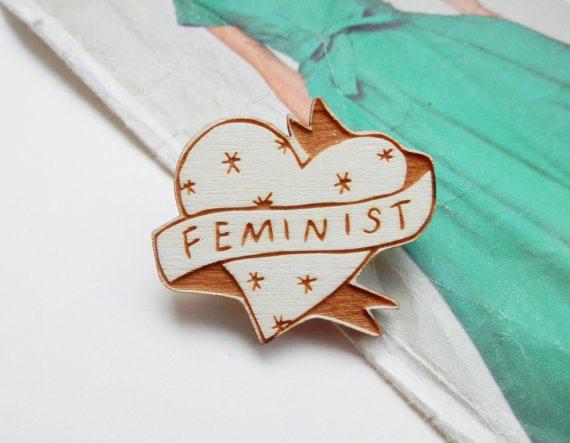 Feminist-kateslittlestore