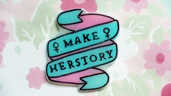 MakeHerstory-HexYourself