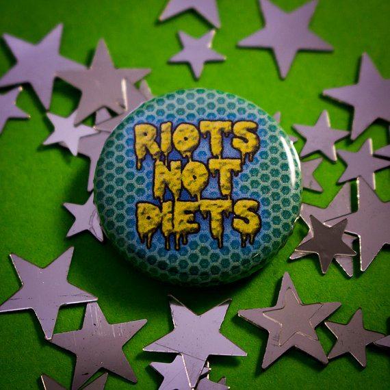 RiotsNotDiets-TheNerdyFeminist