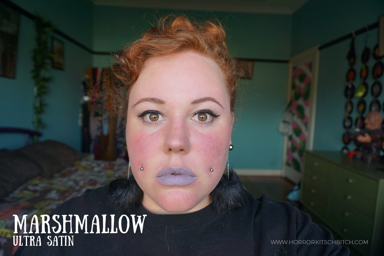 5. Colourpop-Swatch-Redhead-Marshmallow-UltraSatin