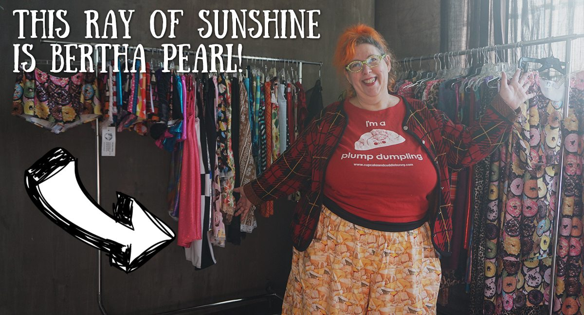 bertha-pearl-size-queen-horror-kitsch-bitch-plus-size-fashion-modcloth-alternative