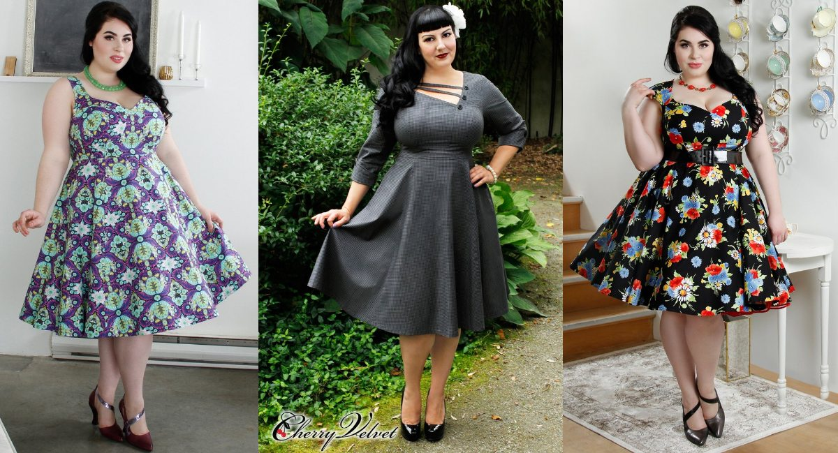 cherry-velvet-horror-kitsch-bitch-plus-size-fashion-modcloth-alternative