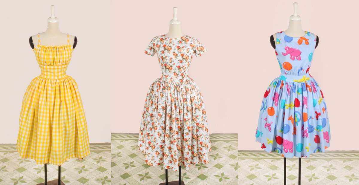 hearts-and-found-horror-kitsch-bitch-plus-size-fashion-modcloth-alternative