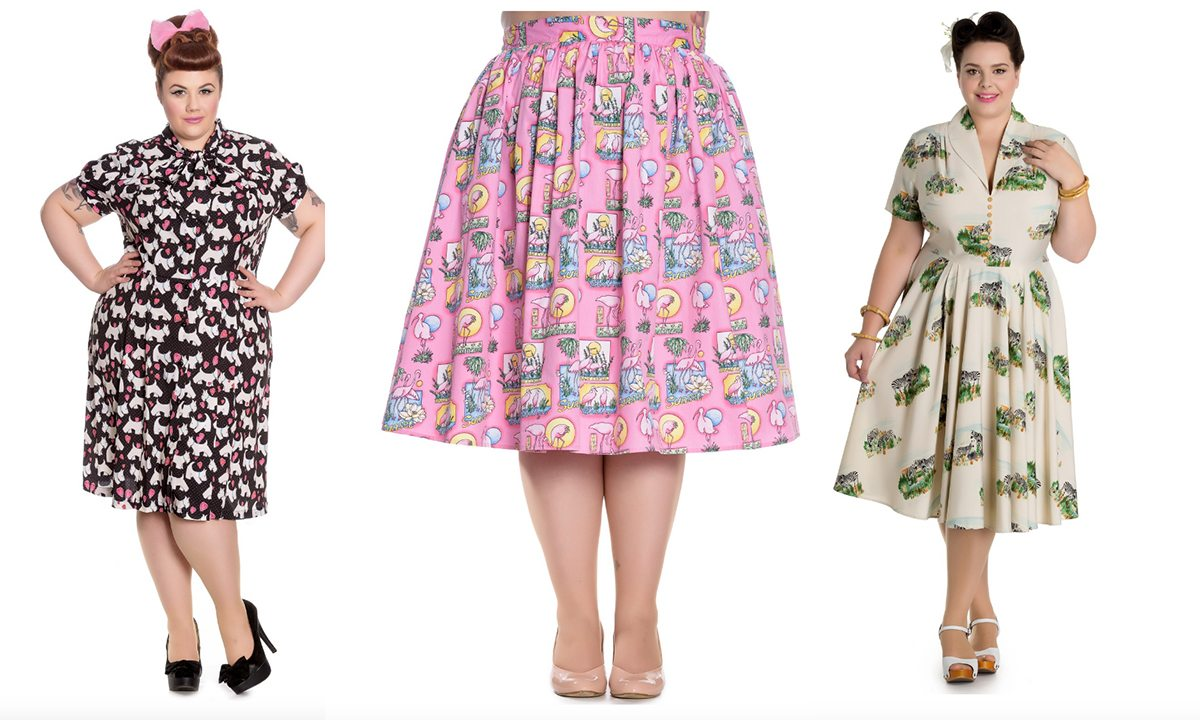 hellbunny-horror-kitsch-bitch-plus-size-fashion-modcloth-alternative