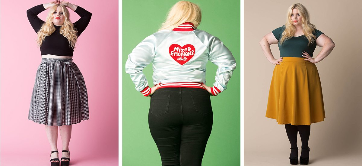 hello-holiday-horror-kitsch-bitch-plus-size-fashion-modcloth-alternative