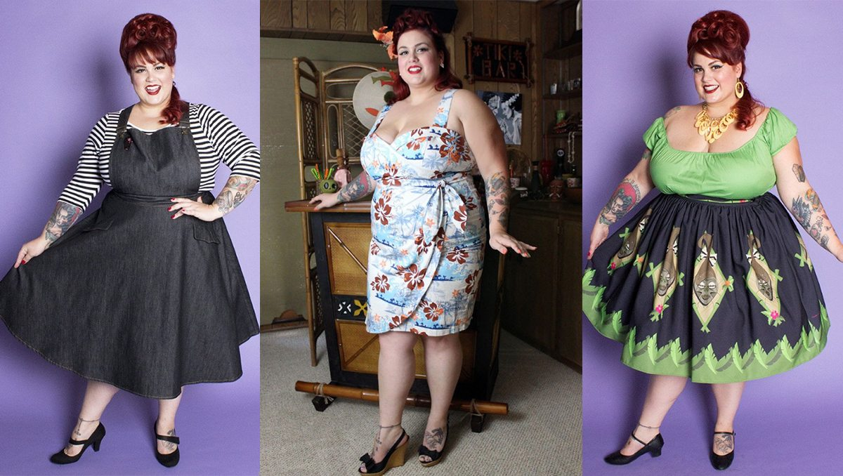 oblong-box-shop-horror-kitsch-bitch-plus-size-fashion-modcloth-alternative