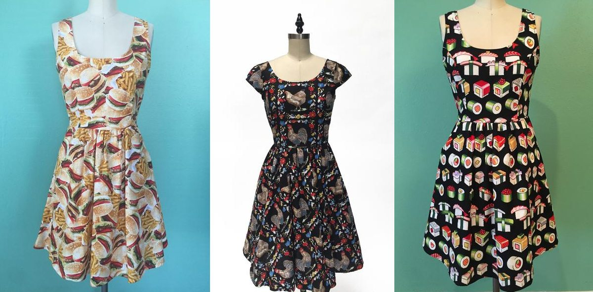 retrolicious-horror-kitsch-bitch-plus-size-fashion-modcloth-alternative