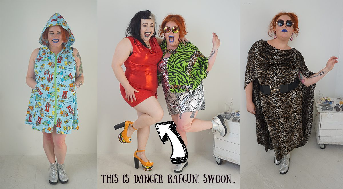 size-queen-clothing-horror-kitsch-bitch-plus-size-fashion-modcloth-alternative