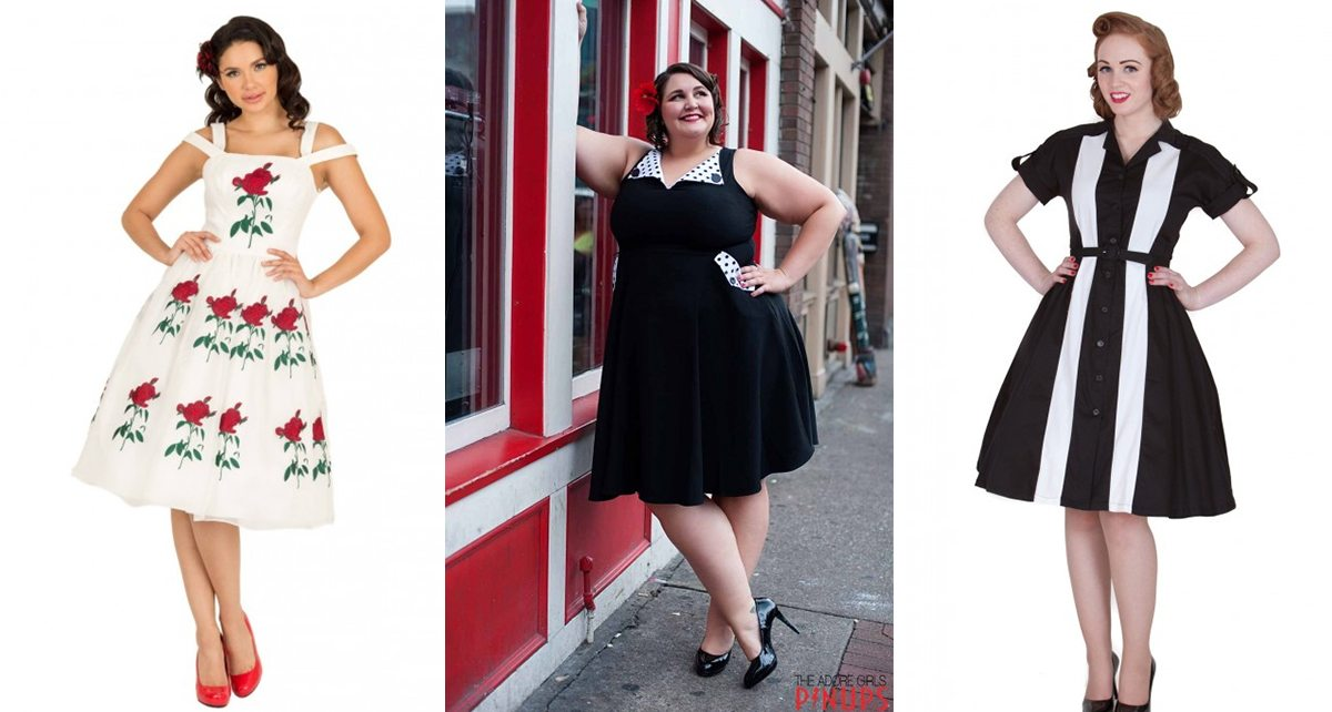 tatyana-horror-kitsch-bitch-plus-size-fashion-modcloth-alternative