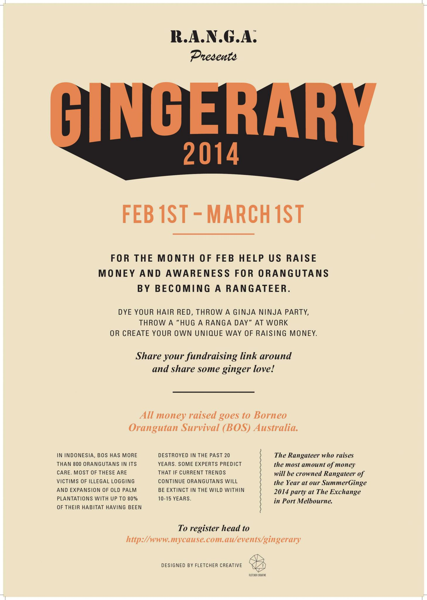Gingerary-2014-Poster_B._Web