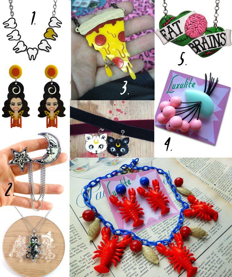 jewellery_mood