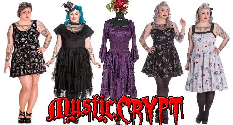 mysticcrypt