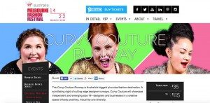 curvy-couture-banner