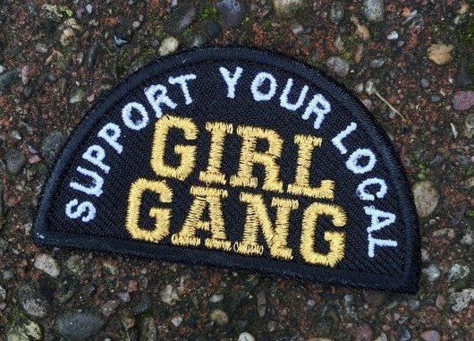 SupportYourLocalGirlGang-halfstitchesembroidery