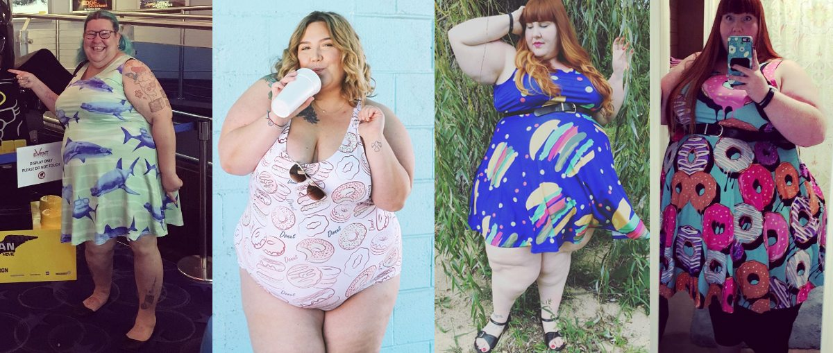cow-cow-horror-kitsch-bitch-plus-size-fashion-modcloth-alternative