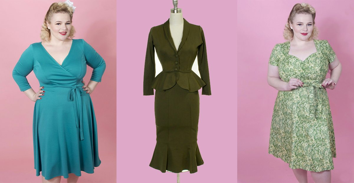 heart-haute-horror-kitsch-bitch-plus-size-fashion-modcloth-alternative