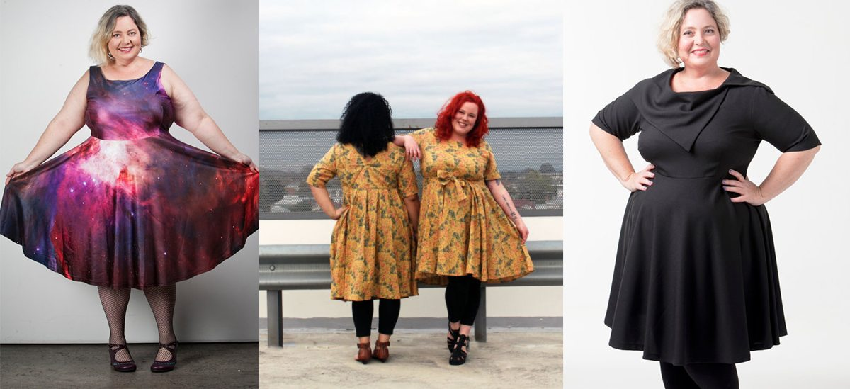 joolz-fashion-horror-kitsch-bitch-plus-size-fashion-modcloth-alternative