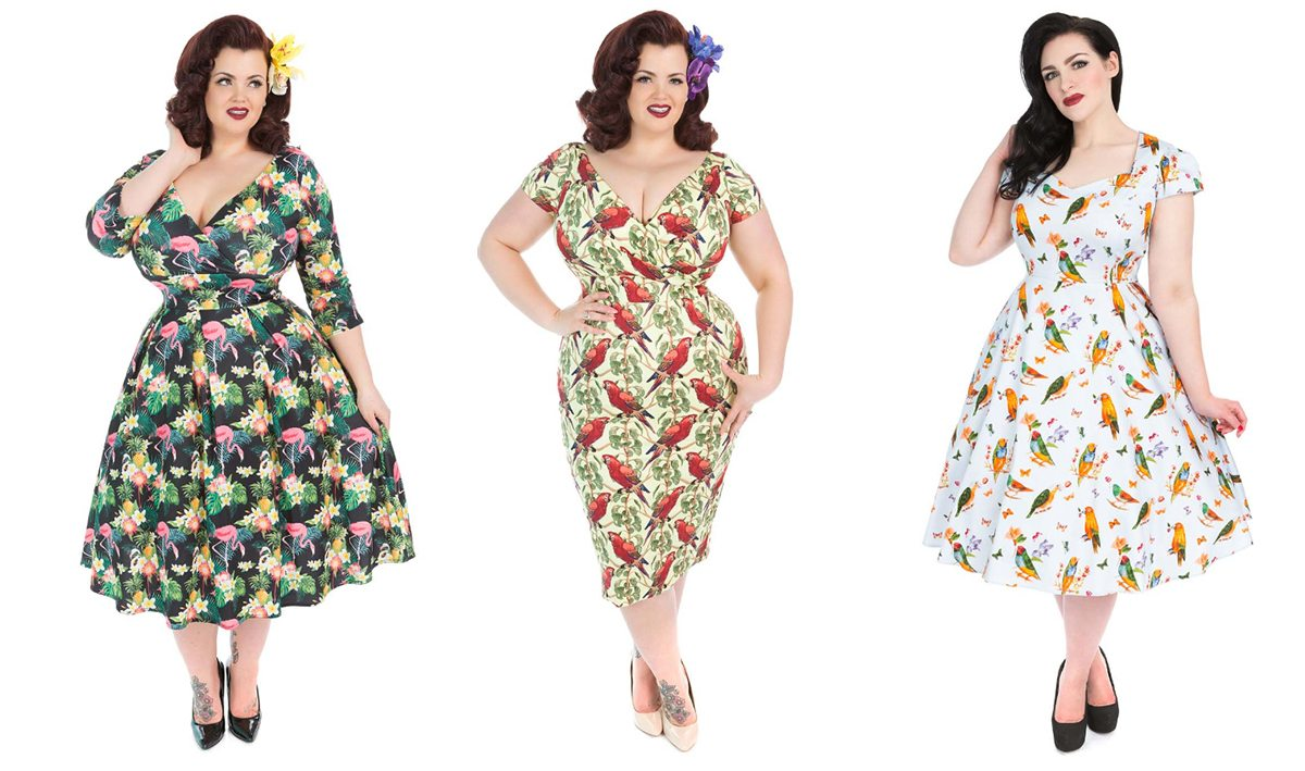 lady-v-horror-kitsch-bitch-plus-size-fashion-modcloth-alternative