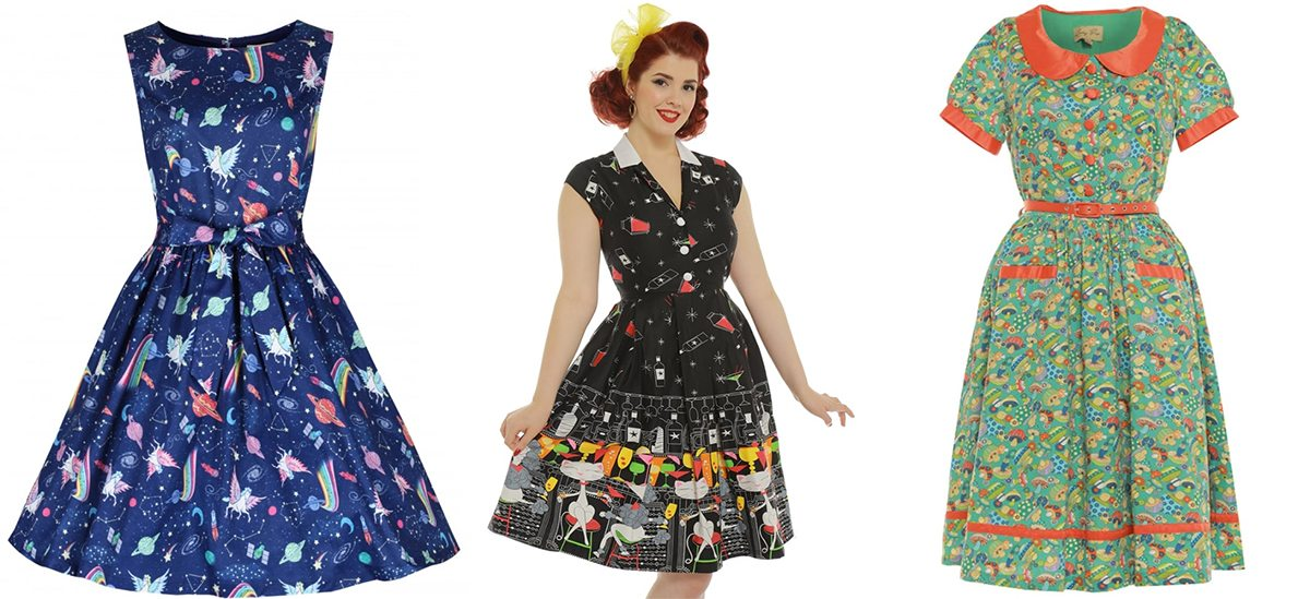 lindy-bop-horror-kitsch-bitch-plus-size-fashion-modcloth-alternative