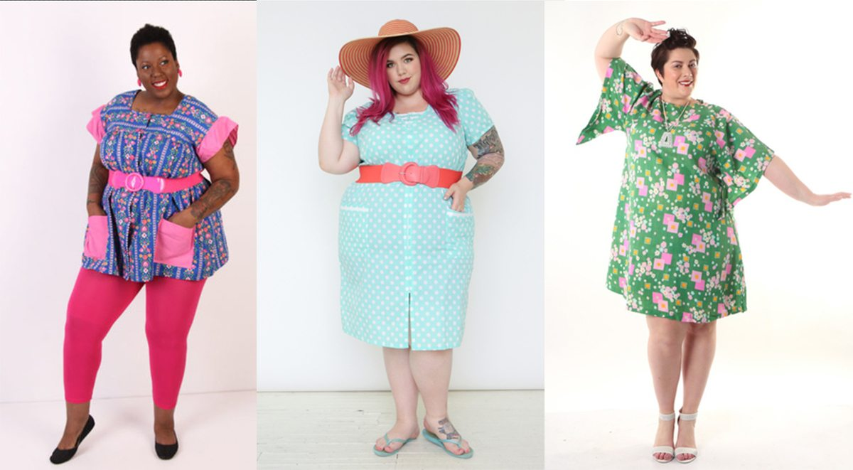 redress-horror-kitsch-bitch-plus-size-fashion-modcloth-alternative