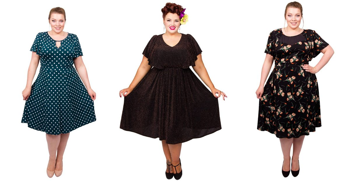 scarlett-jo-horror-kitsch-bitch-plus-size-fashion-modcloth-alternative