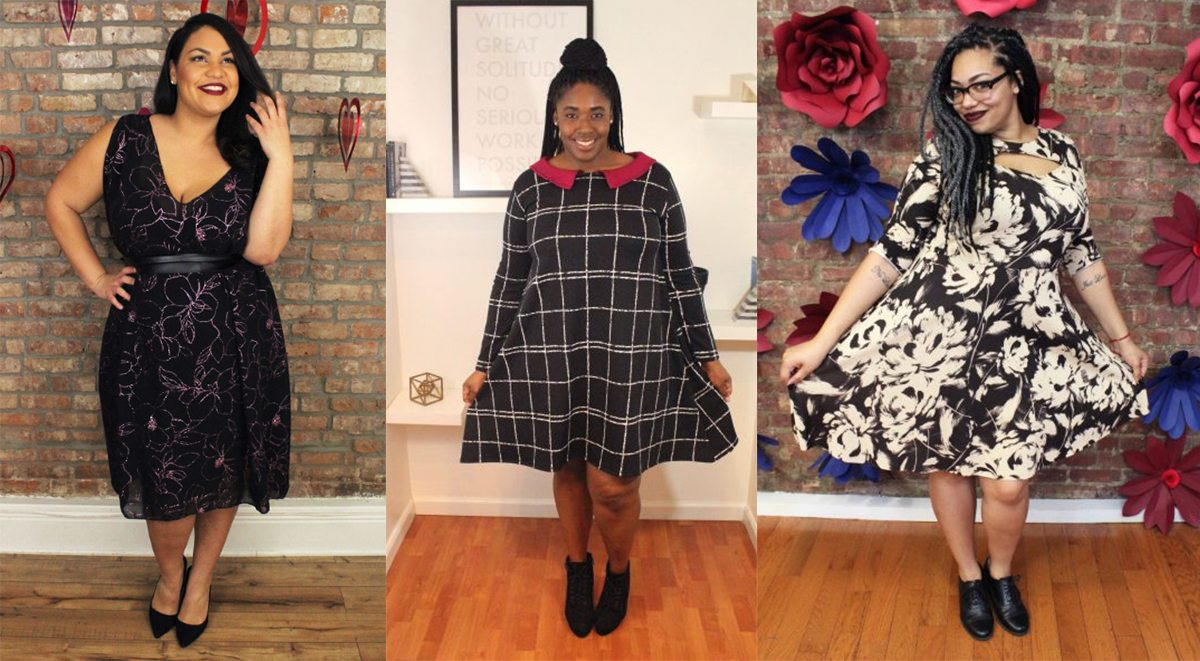 smart-glamour-horror-kitsch-bitch-plus-size-fashion-modcloth-alternative