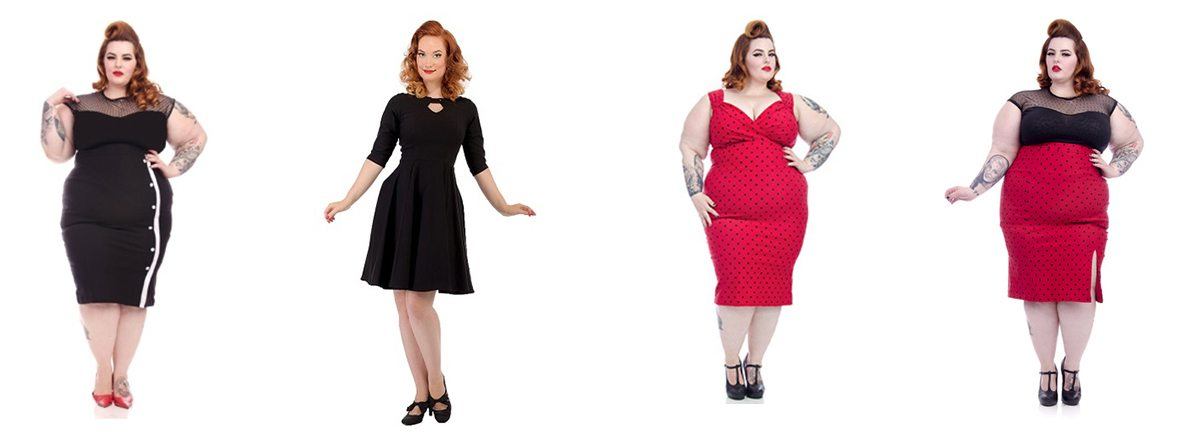 steady-clothing-horror-kitsch-bitch-plus-size-fashion-modcloth-alternative