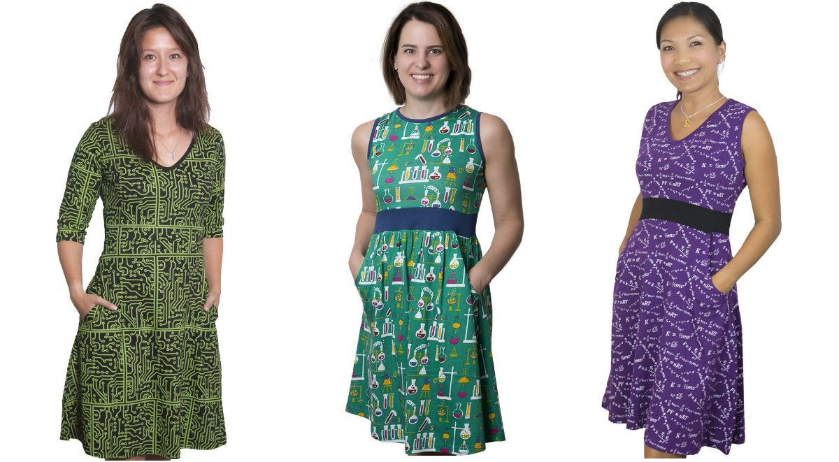 svaha-horror-kitsch-bitch-plus-size-fashion-modcloth-alternative