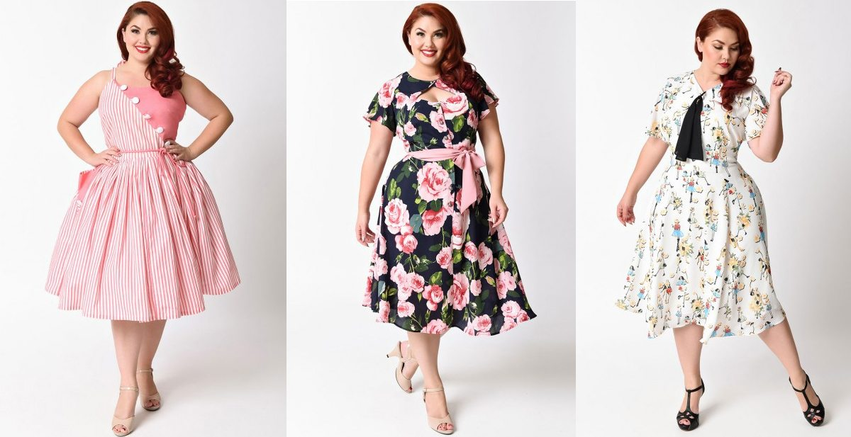 unique-vintage-horror-kitsch-bitch-plus-size-fashion-modcloth-alternative