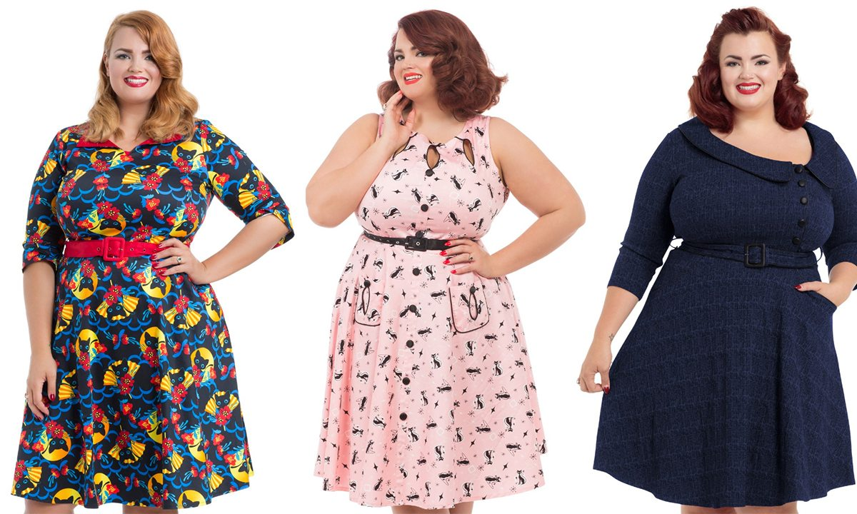 voodoo-vixen-curve-horror-kitsch-bitch-plus-size-fashion-modcloth-alternative